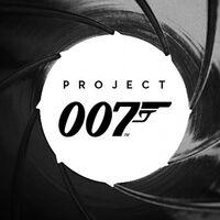 """El juego de James Bond que está preparando IO Interactive """"podría ser una trilogía"""", según su director"""