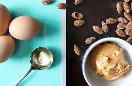 Las calorías NO son lo más importante: cinco alimentos energéticos que ayudan a adelgazar