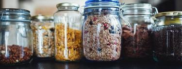 ¿Con o sin gluten? Estos son los alimentos que pueden contenerlo, aunque pueden pasar desapercibidos
