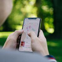 Ya puedes usar los 'widgets' de Google Maps con su última actualización