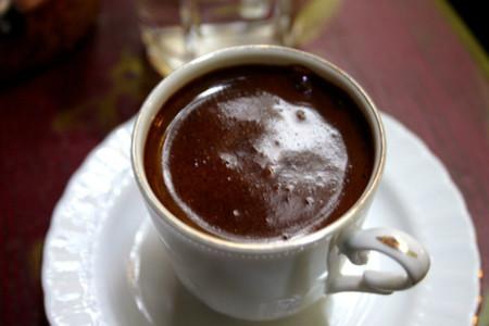 800px Turkishcoffee