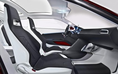 SEAT-IBE-concept-4