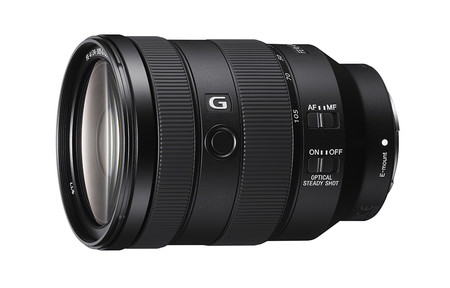 Sony Fe 24 105 F4 G Oss 01