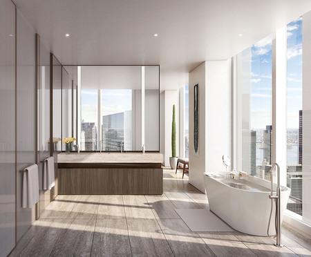 Clooney Apartamento Nuevayork 6