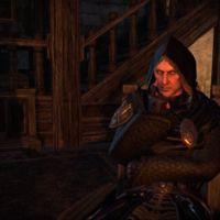 Los mayores asesinos se reunirán en Dark Brotherhood, el nuevo DLC de The Elder Scrolls Online