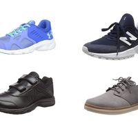 Chollos en tallas sueltas de zapatillas Reebok, Skechers, Under Armour o New Balance en Amazon