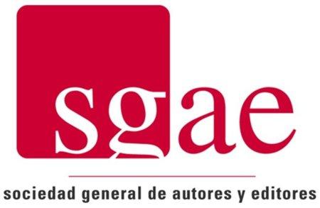 La Justicia actúa más rápido cuando demanda la SGAE