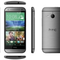 HTC anuncia que no habrá actualización a Android 5 Lollipop para el One Mini 2