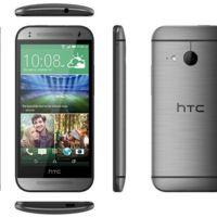HTC anuncia que no habrá actualización a Android 5 Lollipop para el One Mini 2