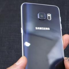 Foto 18 de 18 de la galería samsung-galaxy-note-5-y-galaxy-s6-edge en Xataka Android