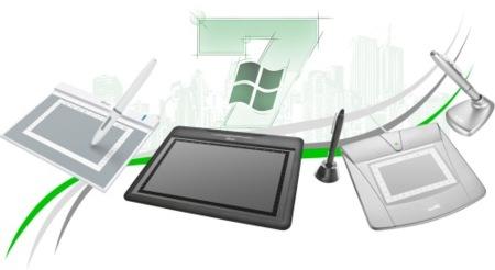 Trust lanza tabletas gráficas para todos a precios asequibles