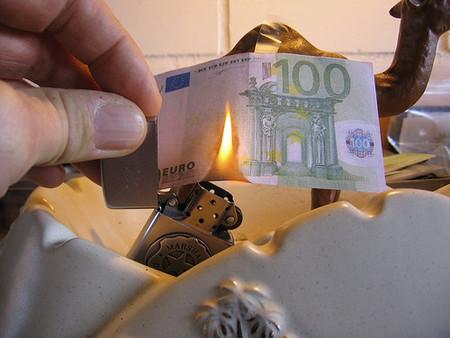 La eficacia de las subvenciones