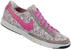 Nuevas Nike Blazer Low