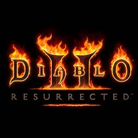 'Diablo II Resurrected', el clásico de Blizzard regresa con una remasterización para PC, Xbox, PlayStation y Nintendo Switch