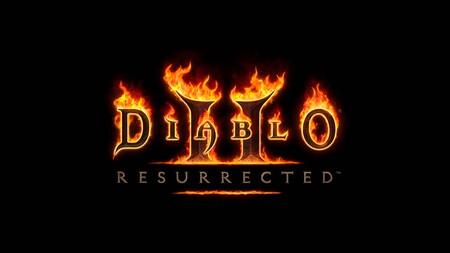 'Diablo II Resurrected', el clásico de Blizzard regresa con una remasterización para PC, Xbox, PlayStation y Nintendo Switch