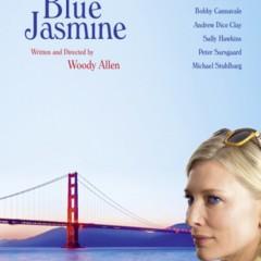 Foto 2 de 2 de la galería blue-jasmine-carteles en Blog de Cine