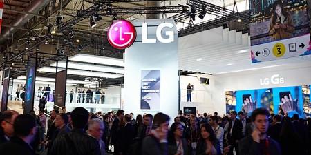Coronavirus ahora va por el MWC 2020: LG y ZTE cancelan sus conferencias en la feria de telefonía móvil más grande del mundo