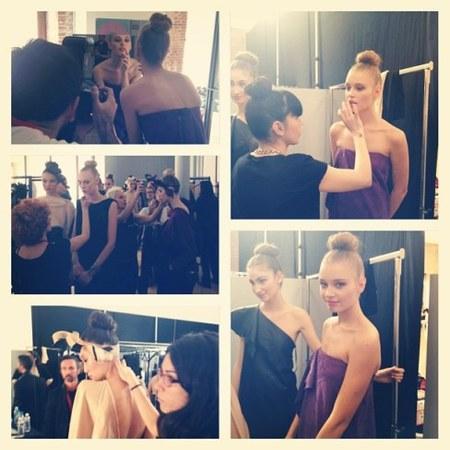 ulises-backstage