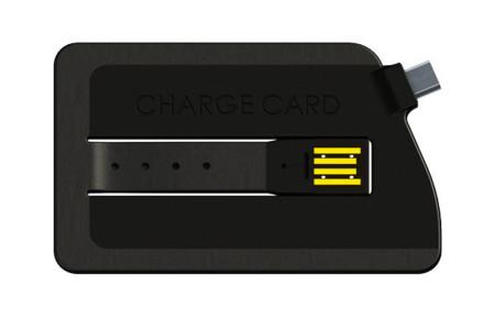 Bonus 20chargecard