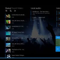 Las rebajas llegan a la Tienda de Windows y así puedes hacerte gratis con Media Player Ultra