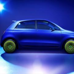 Foto 37 de 43 de la galería renault-twin-z-concept-car-141 en Motorpasión