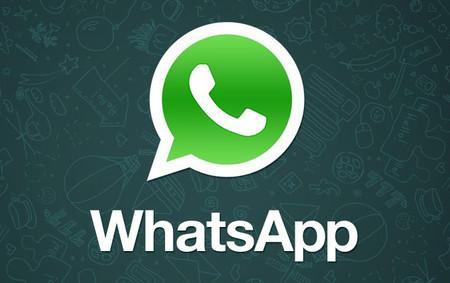 WhatsApp para Windows Phone se actualiza y mejora la forma de personalizar las imágenes a compartir