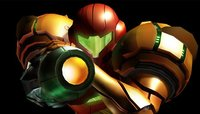 'Metroid: Other M'. La historia de toda la saga contada por Samus Aran