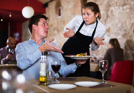 Por qué fracasa un restaurante (y los tres pilares que llevan a buen puerto a un negocio de hostelería)