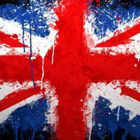 El gobierno británico pretende retener el historial web de sus ciudadanos durante un año