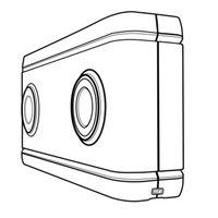 VR180: realidad virtual en 180 grados, porque Google cree que 360 pueden ser (a veces) demasiados