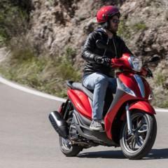 Foto 22 de 52 de la galería piaggio-medley-125-abs-ambiente-y-accion en Motorpasion Moto