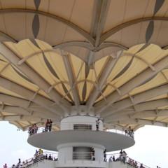Foto 25 de 95 de la galería visitando-malasia-3o-y-4o-dia en Diario del Viajero