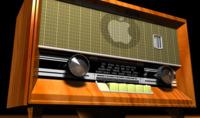 Apple podría estar preparando su propio servicio de música en streaming