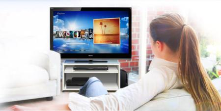 Sony toma la delantera para tener televisión de pago en sus equipos, según el WSJ