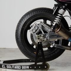 Foto 18 de 46 de la galería big-bad-wolf-by-el-solitario en Motorpasion Moto