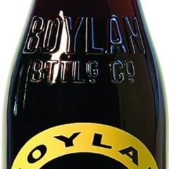 Foto 4 de 15 de la galería botellas-de-boylan en Trendencias Lifestyle