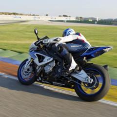 Foto 7 de 155 de la galería bmw-hp4-nueva-mega-galeria-y-video-en-accion-en-jerez en Motorpasion Moto