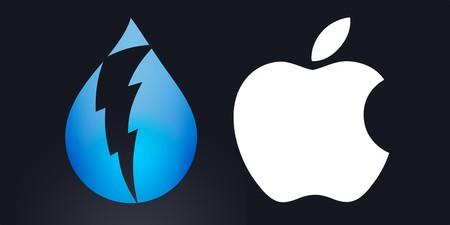 Apple compra Dark Sky, la conocida app de meteorología