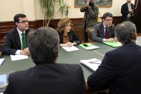 """El Gobierno lanza la """"esperada"""" leydetransparencia.gob.es [Actualizado]"""
