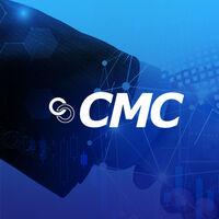 El Grupo CMC compra Avanttic para posicionarse como uno de los principales proveedores de servicios basados en Oracle de España