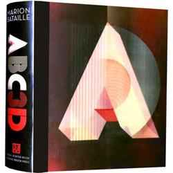ABC3D, se sale