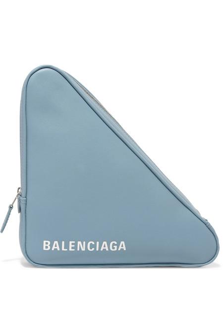 Balenciaga Bolso Rebajas 01