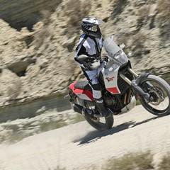 Foto 4 de 53 de la galería yamaha-xtz700-tenere-2019-prueba en Motorpasion Moto