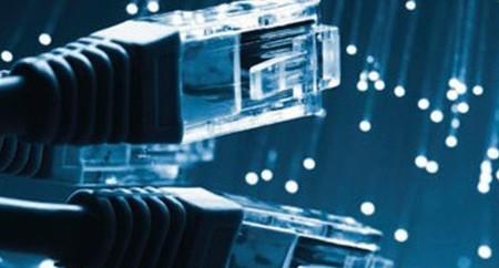 La desaceleración de la economía mexicana ha afectado el crecimiento de las telecomunicaciones