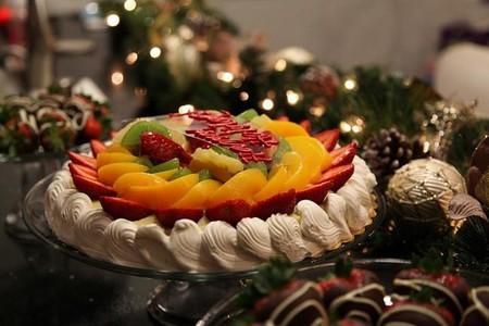 Diez consejos para evitar subir de peso en las fiestas decembrinas
