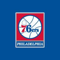 Philadelphia 76ers: Bienvenido a la LCS Norteamericana