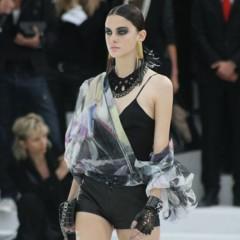 Foto 10 de 17 de la galería entrevista-a-la-modelo-alejandra-alonso en Trendencias