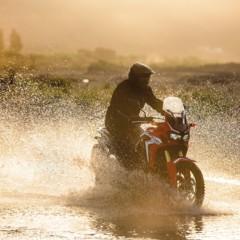 Foto 48 de 57 de la galería honda-crf1000l-africa-twin-1 en Motorpasion Moto