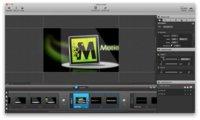 MotionComposer, creación de animaciones y contenidos interactivos basados en HTML5 compatibles con iBooks Author