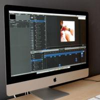 Apple rebaja el precio de las ampliaciones de disco SSD en la gama Mac